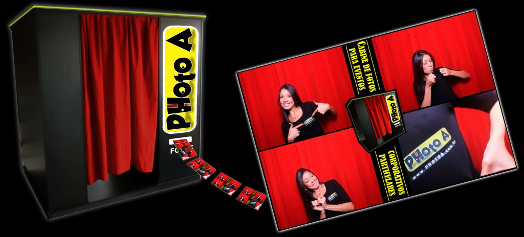 Foto Cabine - Fotocabine - cabine de foto - fotos cabine - Foto personalizada de acordo com seu evento.