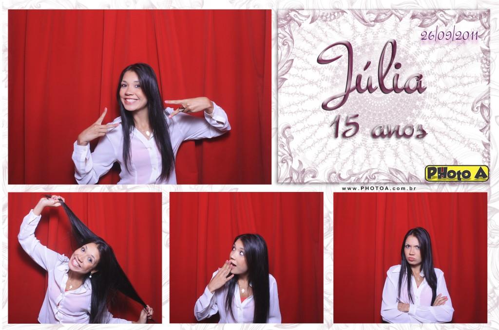 Personalização de foto 15 anos - foto cabine - fotocabine - fotos cabine - cabine de fotos - cabine de foto -  foto cabine - cabine fotográfica - photobooth - photo booth - maquina de foto - debutante