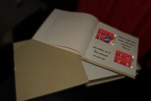 Álbum de assinatura - Photo A -  fotocabine - fotos cabine - cabine de fotos - cabine de foto -  foto cabine - cabine fotográfica - photobooth - photo booth - maquina de fotos