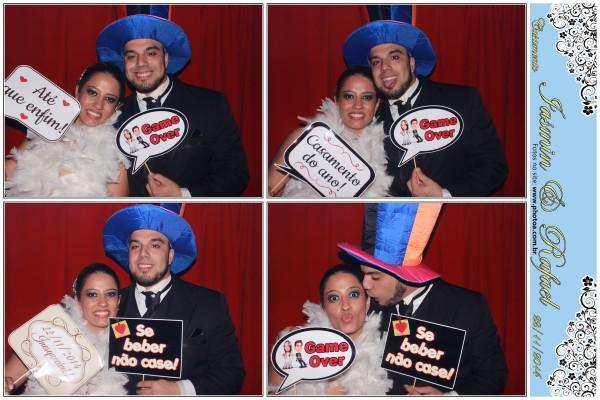 Iasmin e Rafael (1)