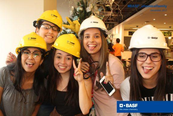 Basf - Foto Lembrança - Totem de Fotos para Festas e Eventos | Photo A